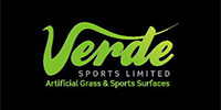 Verde artificial grass products
